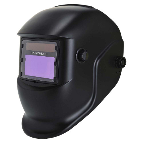 BizWeld Plus Welding Helmet - PW65