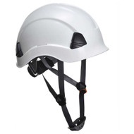Height Endurance Safety Helmet (Copy of PS55)