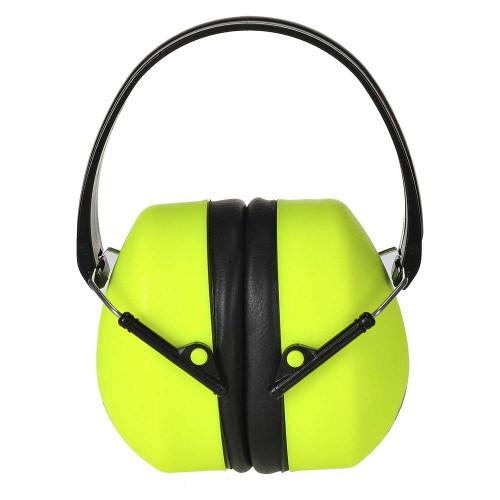 Super Hi-Vis Ear Protector (PS41)
