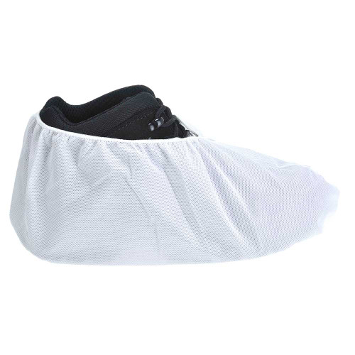 BizTex SMS FR Shoe Cover Type 6PB (ST84)