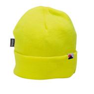 Thinsulate Insulated Beenie Hat (B013)
