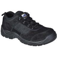 Steelite Trouper Shoe - S1P (FT64)