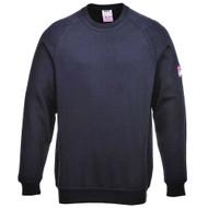 Modaflame FR Sweatshirt (FR12)