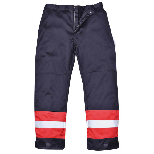BizFlame Plus FR Trousers (FR56)