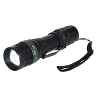 PW Tactical Torch (PA54)
