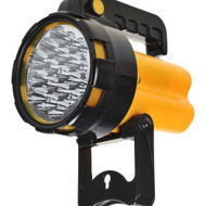 PW LED Utility Torch (PA62)