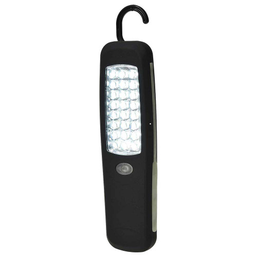 PW 24 LED Inspection Torch (PA56)