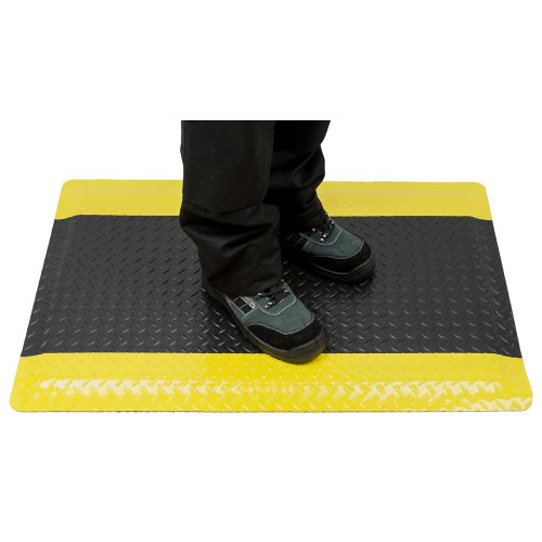 Industrial Anti-Fatigue Mat (MT50)