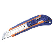 PW Snap-Off Utility Knife (KN18)