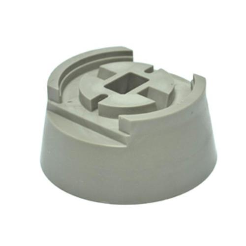 RBM Optical Lap Tool Blank (OPSF-019)