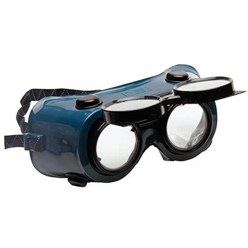 Gas Welding Goggle