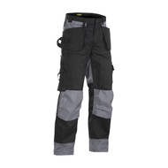 Blaklader Trousers (150318609994)