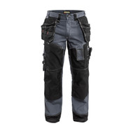 Blaklader X1500 Craftsman Trousers (150013709499)