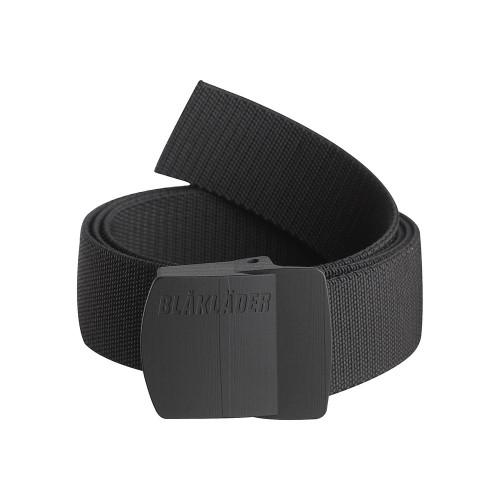 Blaklader Anti-Flame Belt (403900009900)