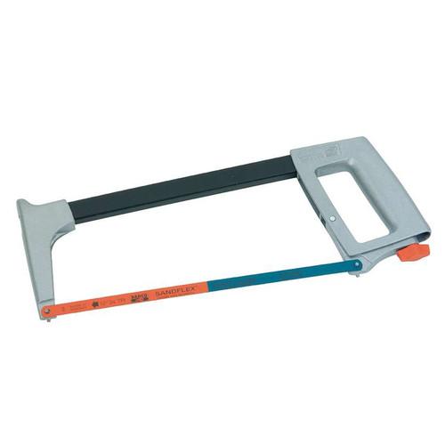 Bahco 225 Plus Hacksaw (BAH225PLUS)