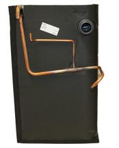 Zimmer Cryo 5 Evaporator.