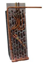Zimmer Cryo 6 Evaporator.