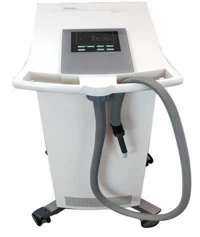 Refurbished Cryo 5