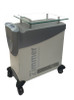 Cryo 6 cooler  with Wheels