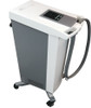 Zimmer Cryo 5 with hose