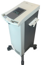Cryo 5 Pre-Owned