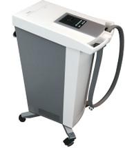 Zimmer MedizinSystems Cryo 5