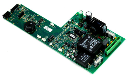 Zimmer Cryo Mini Power/ CPU Board.