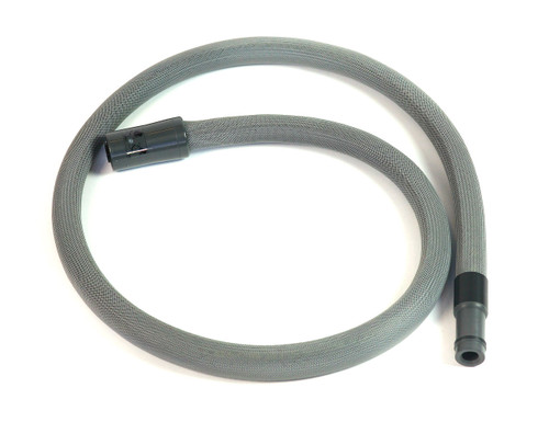Cryo Mini Hose.