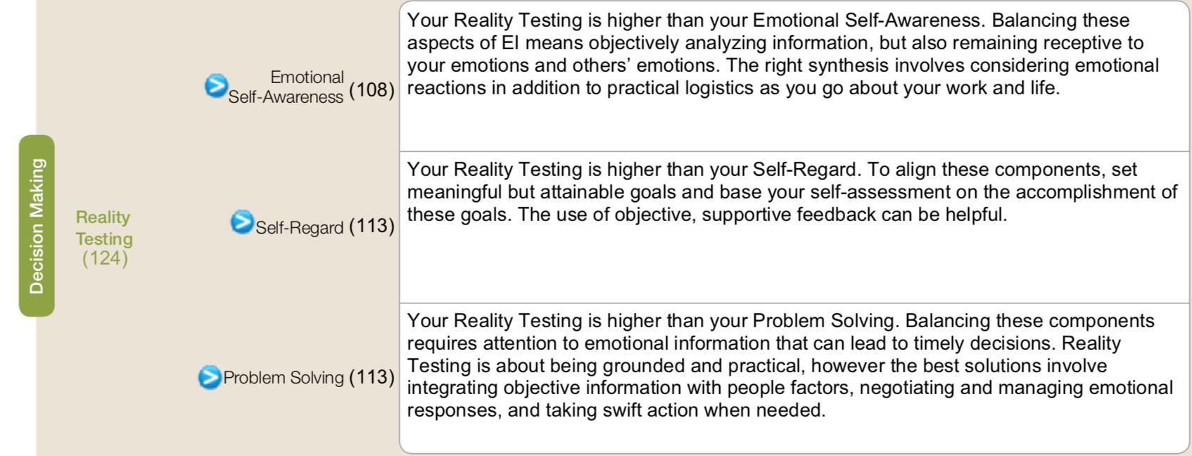 balancing-emotional-intelligence.png