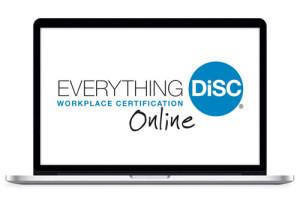 ed-workplace-certonline-300x203.jpg