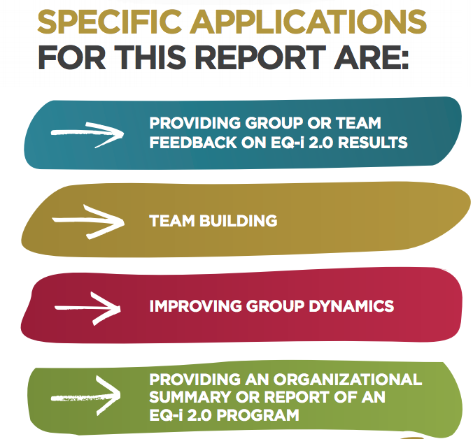 eq-group-report-applications.png