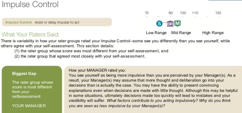 eq360-workplace-feedback.png