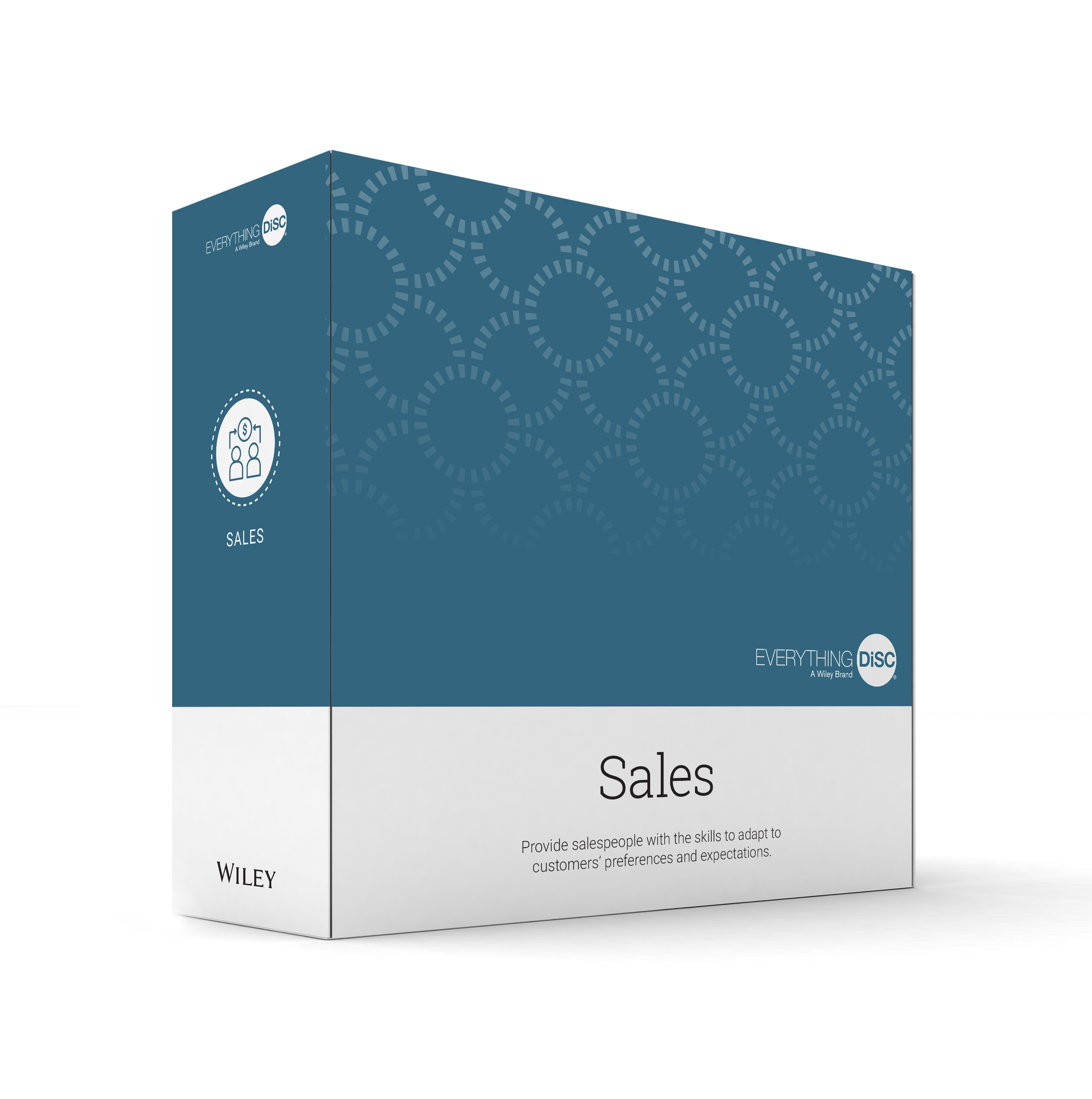 everything-disc-sales-facilitator-kit-box.jpg