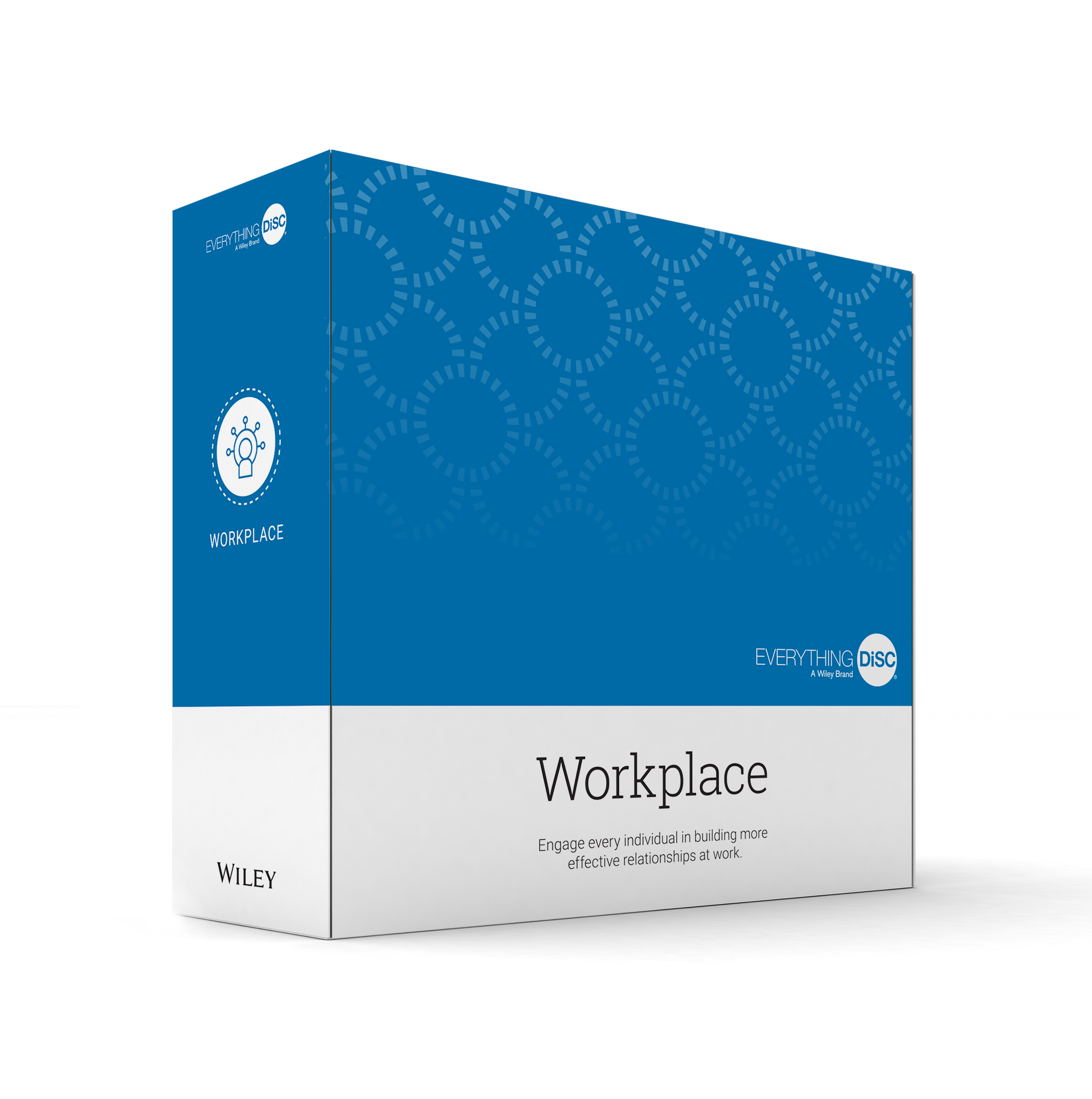 everything-disc-workplace-facilitator-kit-box.jpg