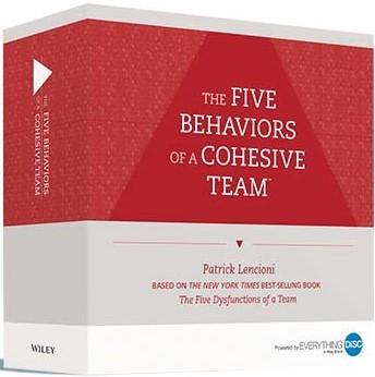five-behaviors-facilitation-kit-box-cropped.jpg