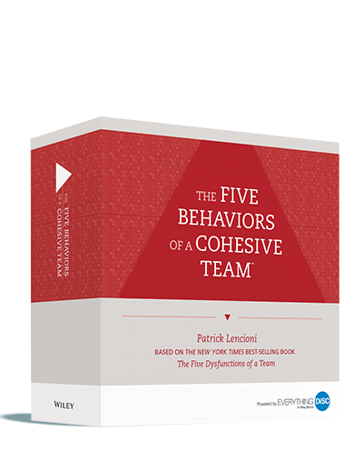 five-behaviors-facilitation-kit-box.png
