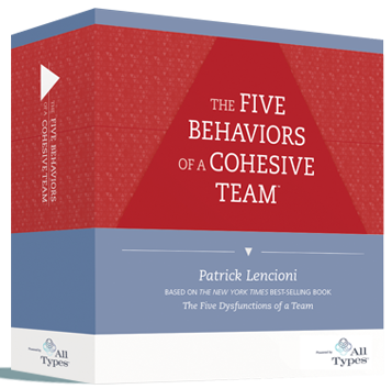 fivebehaviors-at-facilitation-kit-box-cropped.png