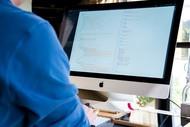 60 Minute Virtual Webinar