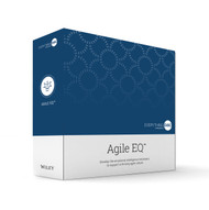 Everything DiSC Agile EQ Facilitators Kit