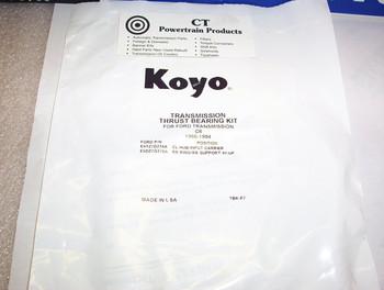 K36907B