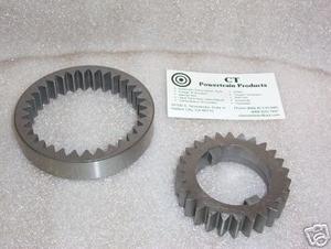 K35201F