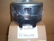 77-7R4-635-HP