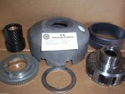 36-C6-K620HD-HP