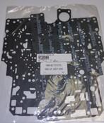K97900-4