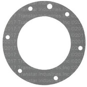 Transfer Case to Adapter Gasket 6 Bolt 4wd 4 X 4 Chevy GMC Dodge NP 208 241 243