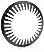 4R100 E4OD Sonnax 36424-24K Intermediate & Direct Clutch