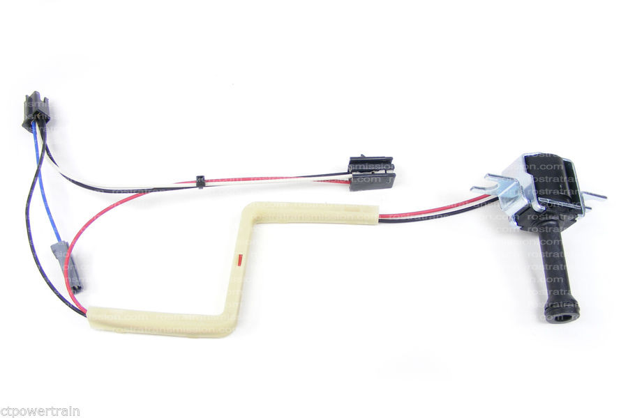 for 1954 chevy truck furthermore 700r4 converter lock up wiring700r4 wiring harness 11 ulrich temme de \\u2022 for 1954 chevy truck furthermore 700r4 converter lock up wiring