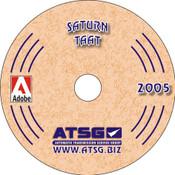 TMTAAT-CD
