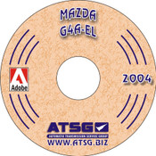 TMG4AEL-CD