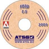 TMC5-CD